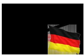 Motorsportarena Oschersleben